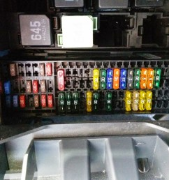 beetle fuse box diagram wire management wiring diagram fuse box on vw polo 2014 vw [ 1161 x 871 Pixel ]