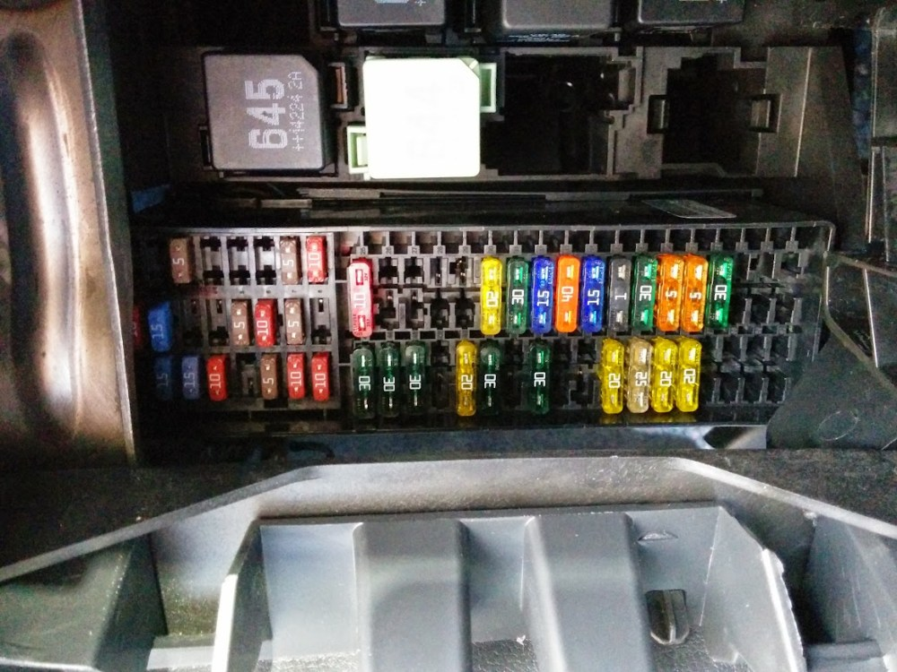 medium resolution of fuse box in new beetle wiring diagram samplevw new beetle fuse box diagram wiring diagram user