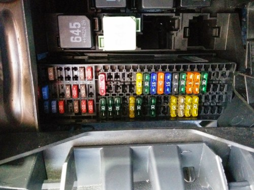 small resolution of fuse box in new beetle wiring diagram samplevw new beetle fuse box diagram wiring diagram user