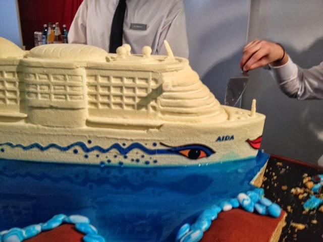 cake schiff aida  GoogleSuche  Aida  Pinterest  Aida