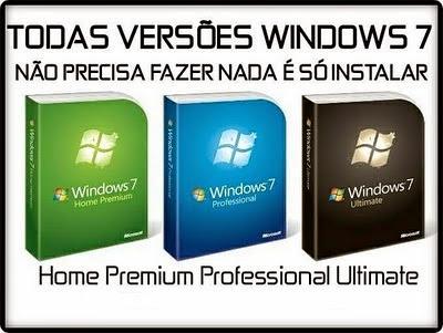 windows%207%20todas%20versoes.jpg (400×301)