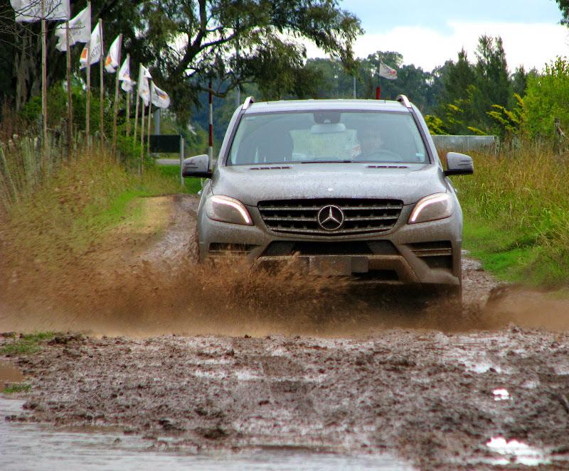 Mercedes%2520Benz%2520ML%252830-03-2014%2529_7371.JPG