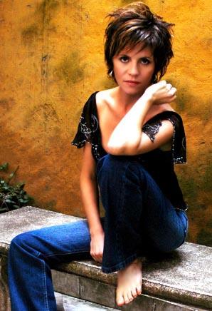 Fotos de Marcela Morelo  MUSICAFUSIONCOM