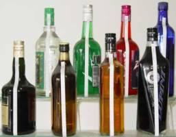 Bottletot