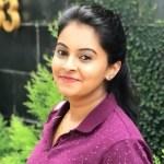 Profile picture of Bhavana G