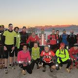 Por la Sierra de Salinas (21-Diciembre-2014)