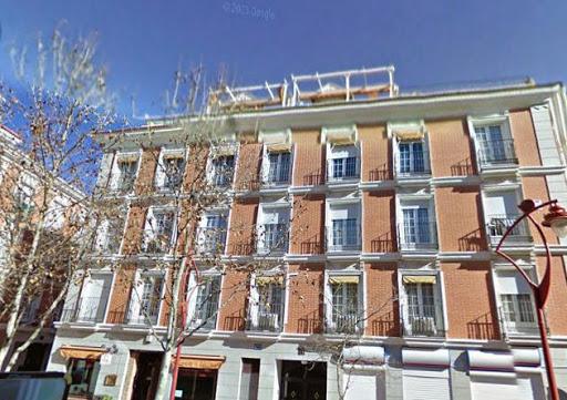 Alquiler habitacion de piso en Getafe tucasacom