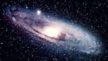 Hinduism and science | HINDUISM AND SANATAN DHARMA
