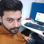 Profile picture of Baljeet