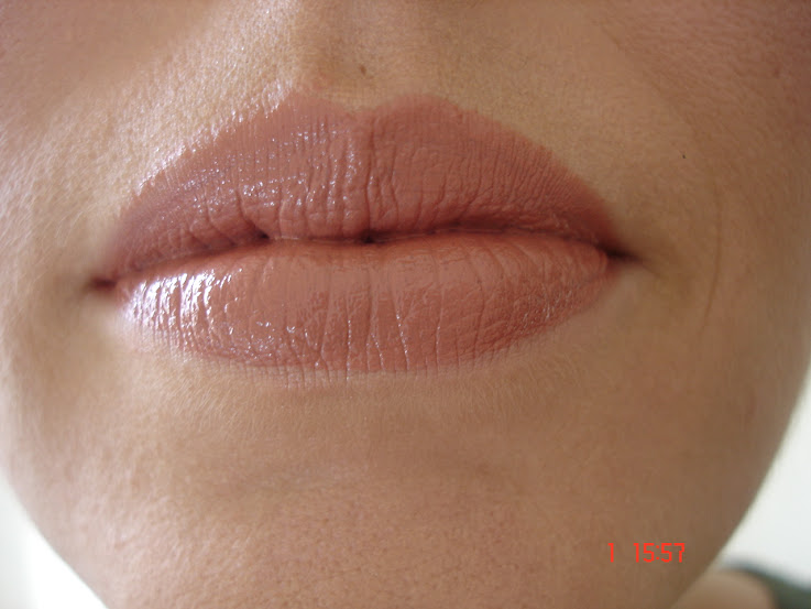 Lip Twin Yves Saint Laurent