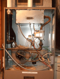 Armstrong Sx90 Furnace Parts Diagram, Armstrong, Free ...