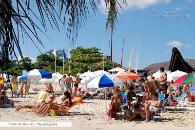 Praia jerere internacional - 3 part 8