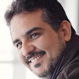 Foto del perfil de Juan Diego Polo