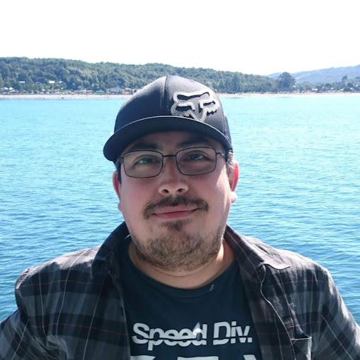 Foto del perfil de Alejandro Lizama