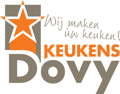 Dovy Keukens Roeselare