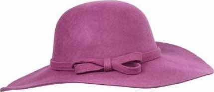 Top Summer Accessories That Will Make You Stand Out | Eldorado Wool Felt Hat
