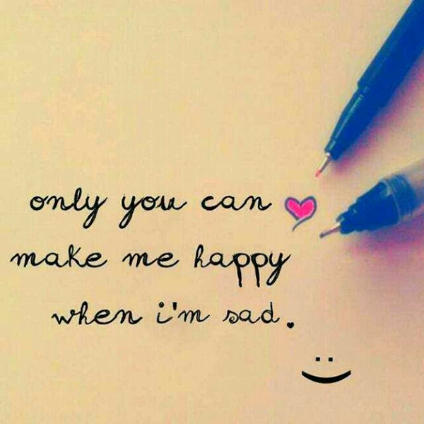 Best Cute Love Picture Quotes And Saying Images Quote Amo