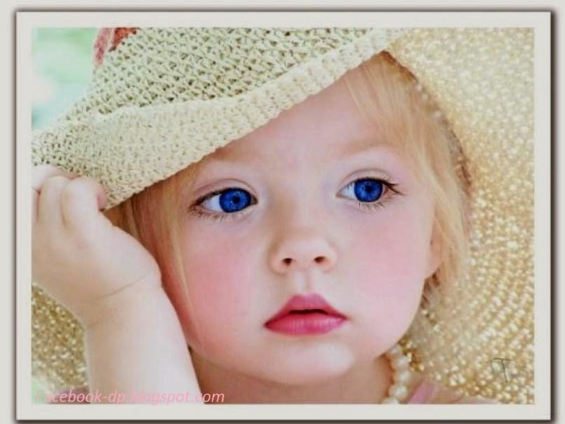Cute Baby Girl For Facebook Profile Davemahler