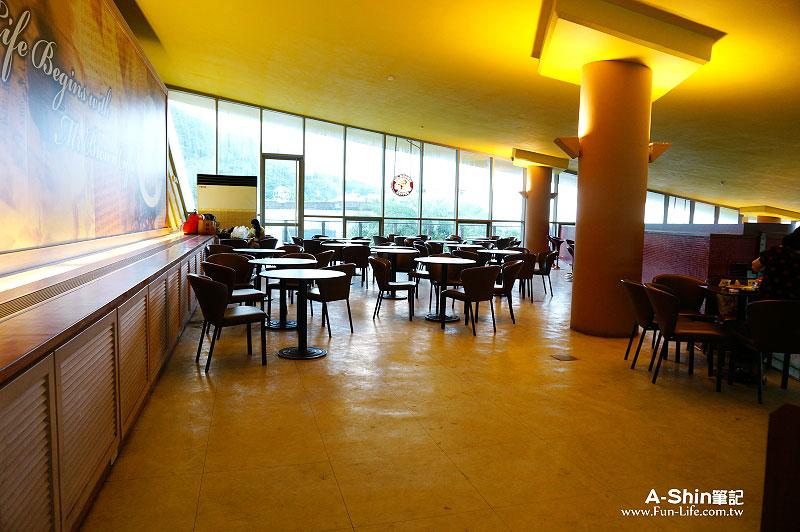 宜蘭頭城海景伯朗咖啡館27