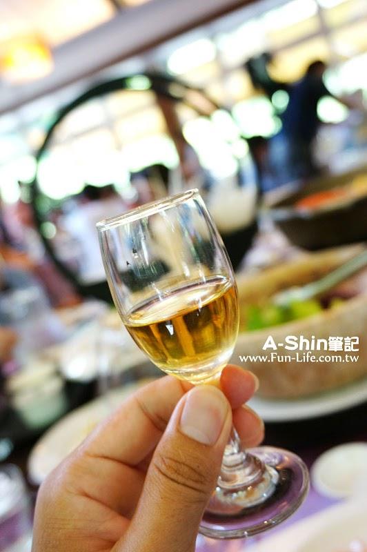 宜蘭頭城農場-無菜單料理餐廳-藏酒酒莊20