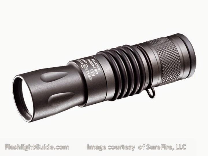 SureFire M1 Illuminator