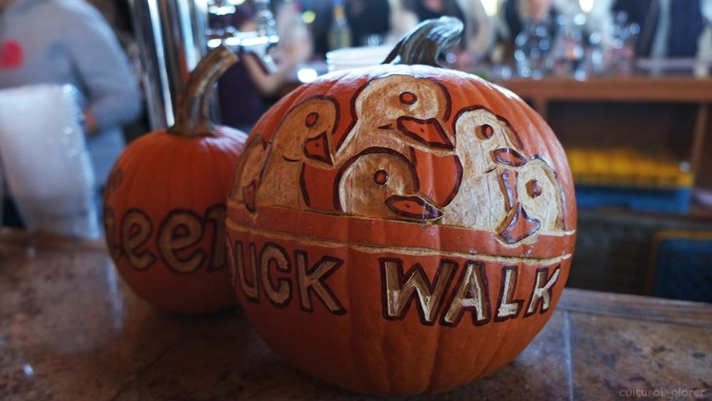 Duck Walk Vineyards North Long Island