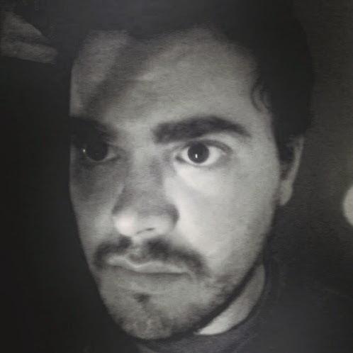 Foto del perfil de Nacho Alvarez