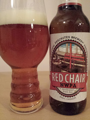 red chair nwpa ibu varaschin hanging introducing deschutes brewery black butte and brewminds dechuttes