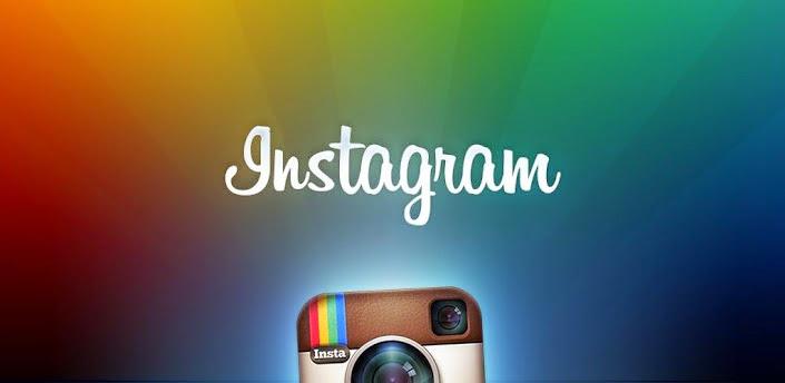 *Instagram推出錄製15秒視頻:功能大幅提升讓你的社群生活不再是只有靜態可選則! 1
