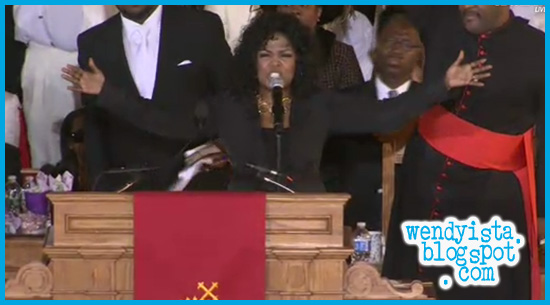 You Are Loved Cece Winans