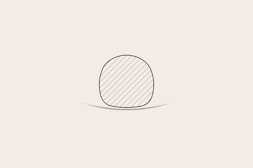 *廚房好幫手!分蛋打蛋器:上海設計師Ivan Zhang 神奇的妙用結合! 3