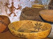 Kumeyaay: Native Californians