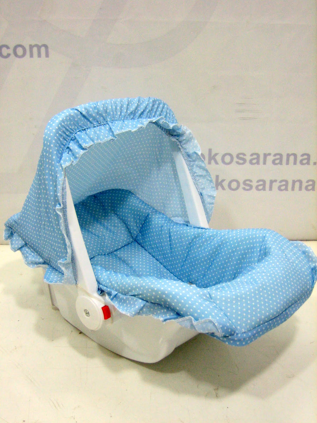 baby chair carrier hickory candler king bed tokomagenta a showcase of products junior jb001b