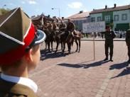 Kadrówka 2012