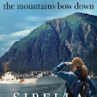 [LitFuse Blog Tour&Review] The Mountains Bow Down by Sibella Giorello (and info on a contest!)