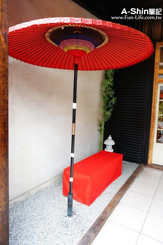 焱鬼鍋燒專門店3
