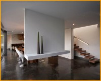 alimustang home design future: Famous Interior Designers