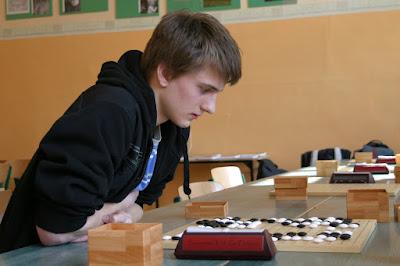 Dawid Jurkiewicz