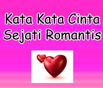 download gambar kata kata cinta sejati