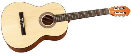 classic guitar musical insturment