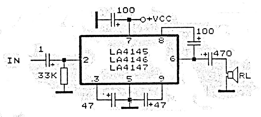 Ipad 2 Pcb Diagram IPod Shuffle Diagram ~ Elsavadorla