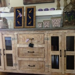 Custom Kitchen Island For Sale Cheap With Seating On Picture Framing