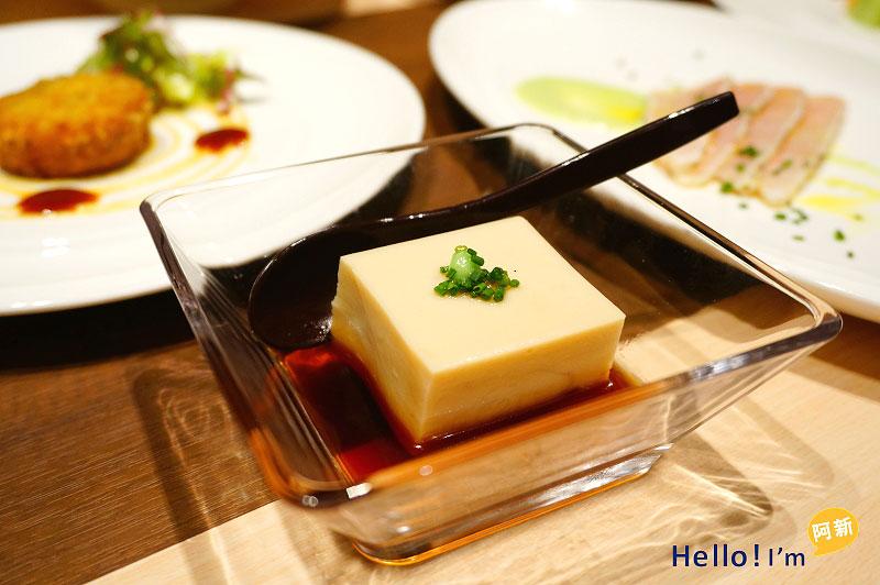 台中高級鍋物料理,樂軒日式鍋物-4