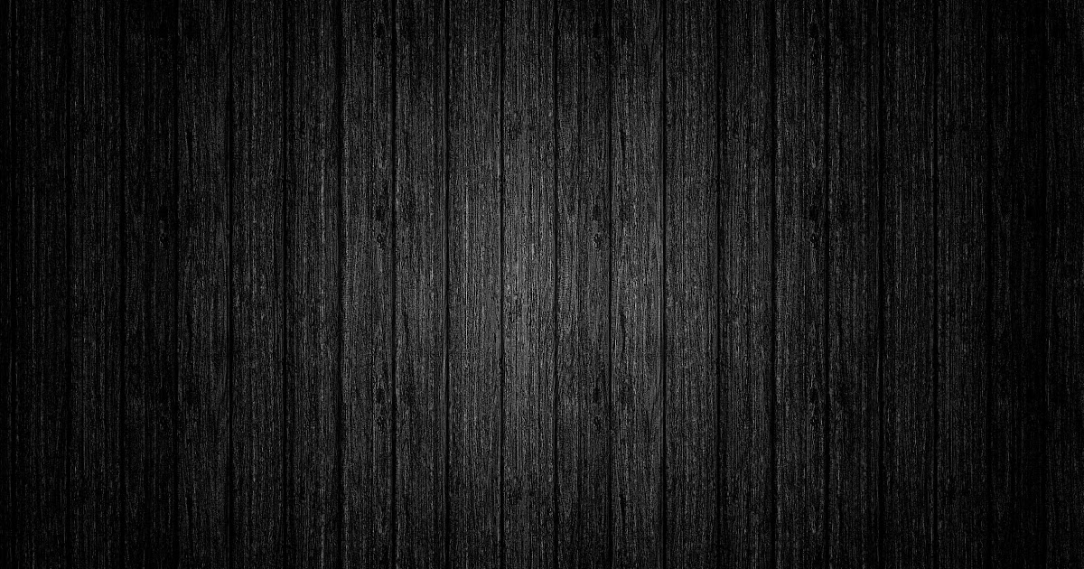 Texture Wallpapers  Cool Hd Wallpapers