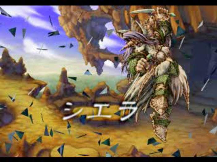 [PS][SLPS-02170]聖劍傳說-瑪娜傳奇~簡體中文版 - PS系列遊戲 討論區