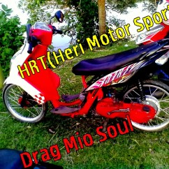Yamaha Mio Soul I 125 Wiring Diagram Bryant Electric Furnace Jual Sporty Price Specs Review Pics Amp Mileage