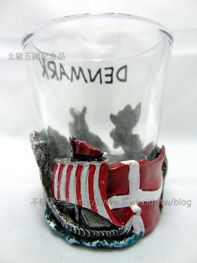 【北歐旅遊】購物指南必買紀念品特輯:Denmark丹麥維京文化小酒杯~馬克杯遊世界系列 - A-WHA & KATE 不低調夫妻 ...