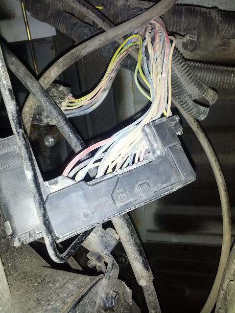 5 Wire Trailer To Truck Wiring Diagram Itbc Quot Service Trailer Brake System Quot Resolution Page 3