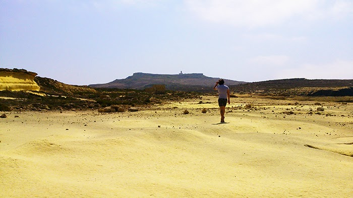 week, pictures, malta, gozo, ferry