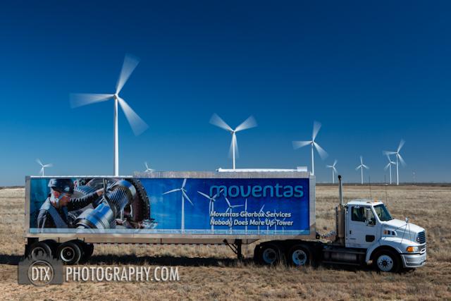 commercial photography dallas, texas
